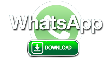 Whatsapp-Application