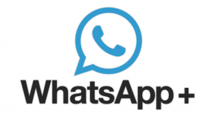 logo-whatsapp-plus