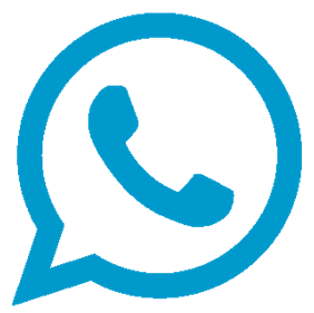 logo whatsapp+